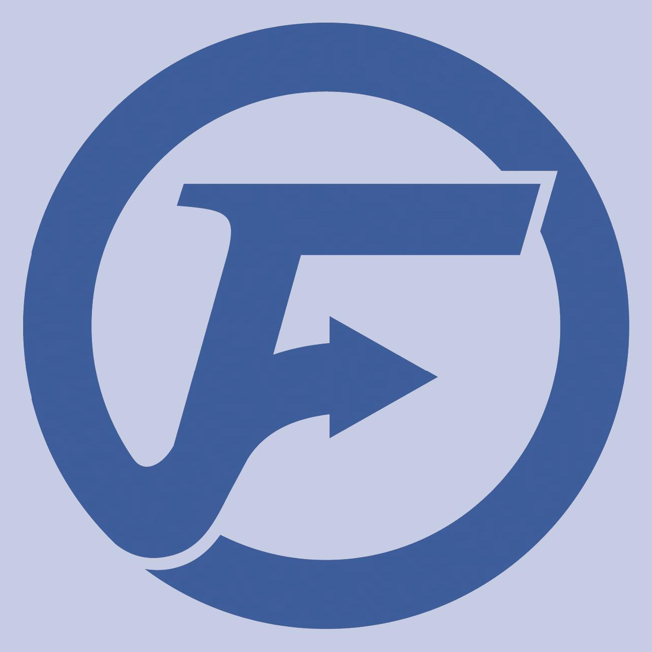 flex college resource centers