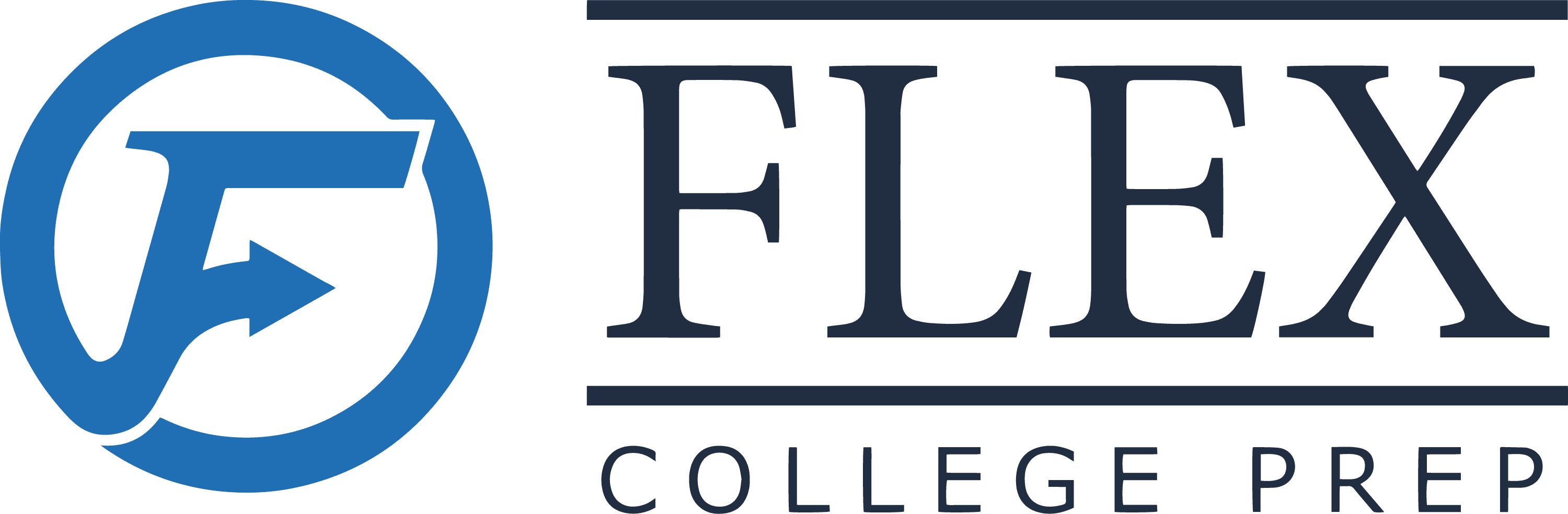 FLEX College Resource Centers
