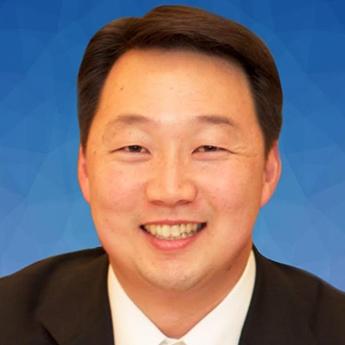 Danny Byun