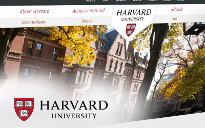 Harvard Is Getting Sued: What Does This Mean For You?