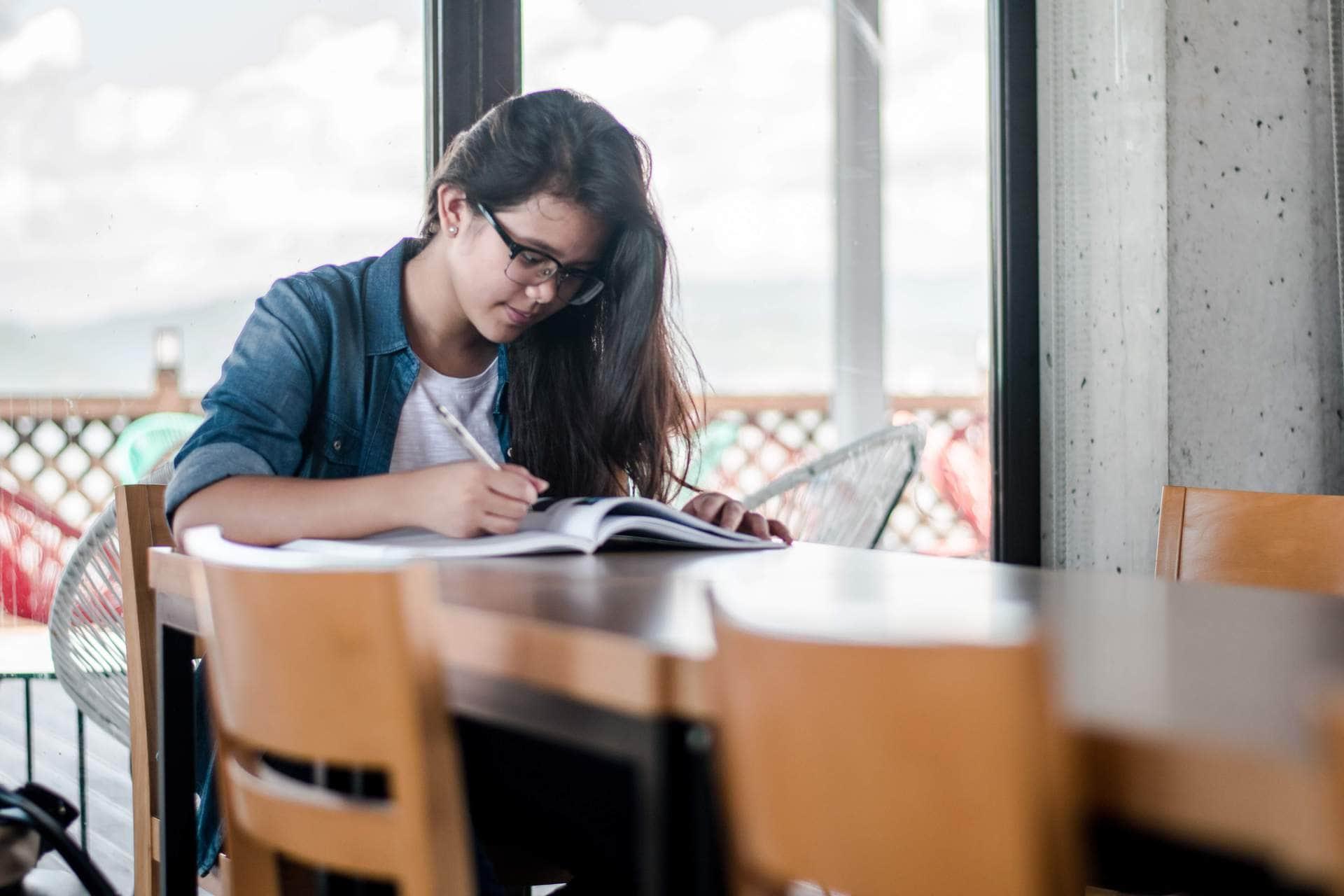 3 Basic Tips for SAT Prep