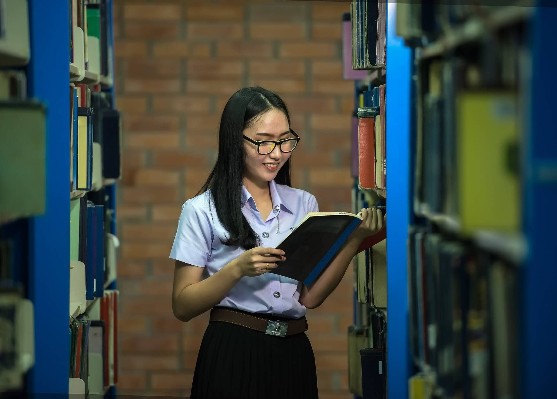 Choosing A College: Community Colleges