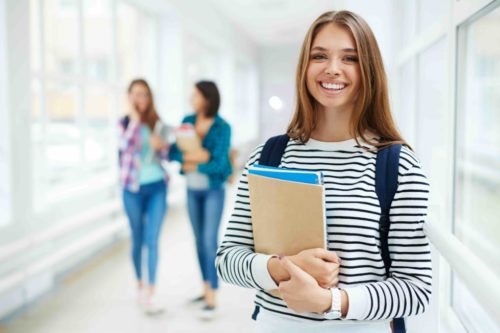 Finding the Admission Counselor That Is Right for You